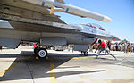 US, Jordanian weapons teams face off in loading competition 140511-F-GO396-432.jpg