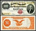 US-$1000-GC-1882-Fr.1218g.jpg