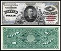 US-$20-SC-1886-Fr-316.jpg