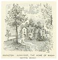 US-NY(1891) p579 IRVINGTON, SUNNYSIDE - THE HOME OF WASHINGTON IRVING.jpg