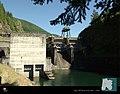 USACE Big Cliff Dam Close.jpg