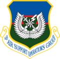 USAF - 3rd Air Support Operations Group.png