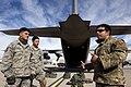 USAF SERE specialist brief.jpg