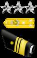USA - NOAA - O9 insignia.png