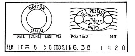 USA meter stamp ESY-BJ2.jpg