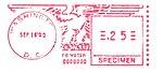 USA meter stamp SPE-IF1B.jpg