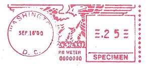USA meter stamp SPE-IF1B.jpg