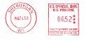 USA stamp type OO-B2.jpg