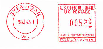 USA stamp type OO-B2.jpg