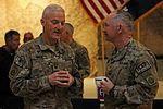 USFOR-A Chaplain speaks with RC(S) leadership DVIDS520221.jpg
