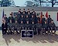 USMC-040227-0-9999X-001.jpg
