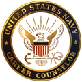 Career Counselor Badge
