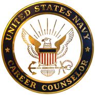 USN - Career Councelor
