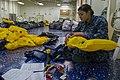 USS America operations 160128-N-FO981-035.jpg