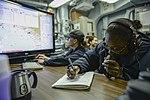 USS Boxer action 150318-N-GM561-048.jpg