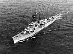 USS Davis (DD-937) in the Indian Ocean 1979.jpg