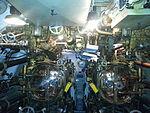USS Drum SS-228 rear torpedo room.jpeg