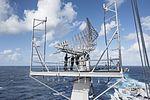 USS Dwight D. Eisenhower operations 151127-N-JQ675-001.jpg