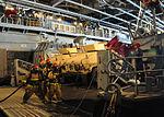 USS Essex activity DVIDS1583231.jpg