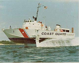 USS <i>Flagstaff</i>