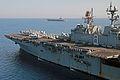 USS George H.W. Bush (CVN 77) 141010-N-AP620-010 (15524925742).jpg