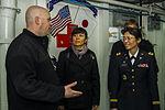 USS George Washington operations 140117-N-XK455-057.jpg