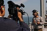 USS Kearsarge Provides Aid to Bangladesh DVIDS68523.jpg