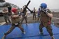 USS Mesa Verde (LPD 19) 140729-M-MX805-741 (14847026434).jpg