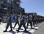 USS Midway Museum CPO Legacy Academy 120827-N-KD852-120.jpg