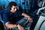 USS Mobile Bay operations 130216-N-LV331-315.jpg