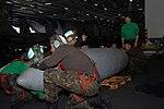 USS Nimitz Composite Training Unit Exercise 090520-N-LA668-075.jpg