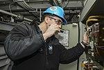 USS Nimitz operations 160310-N-MH057-016.jpg