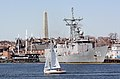 USS Taylor arrives at Charlestown Navy Yard 090313-N-UI352-031.jpg