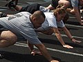 US Army 52203 Winn's Warrior Transition Battalion Enhances Physical Training Program.jpg