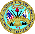 US Department of the Army Emblem.png