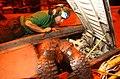 US Navy 020125-N-8505J-006 Sailors conducting aircraft maintenance.jpg