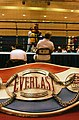 US Navy 030402-N-1485H-007 2003 Everlast National Championship belt.jpg