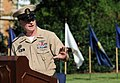 US Navy 100916-N-9818V-070 MCPON speaks at chief's pinning ceremony.jpg