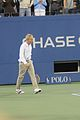 US Open 2009 4th round 544.jpg