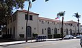 US Post Office, Spurgeon Station 02.jpg