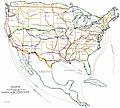 US Transcontinental Railroads 1887.jpg