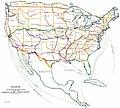 US Transcontinental Railroads 1887.jpg