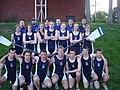 UWRC Club Photo.jpg