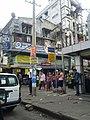 U Htun linn Chan Street.jpeg
