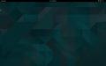 Ubuntu GNOME 15.04.png