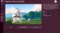 Ubuntu TV screenshot.png
