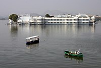 Udaipur Lake Palace.jpg