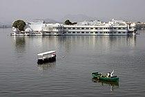 Udaipur Lake Palace.jpg