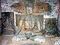 Udayagiri Buddhist Complex, Orissa ei4-08.jpg