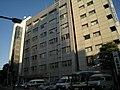 Ueno Police Station.JPG